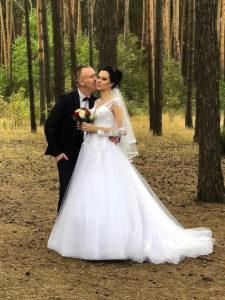 Валерия и Станислав