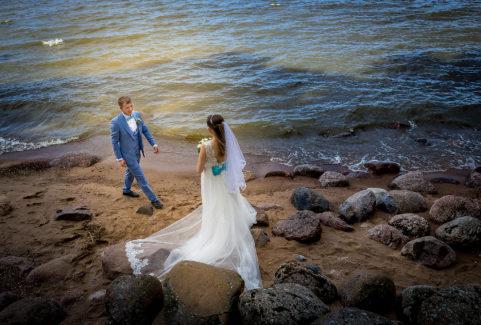 Свадебные 1