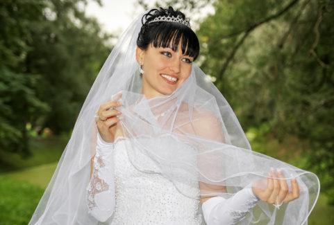 Свадебные 3