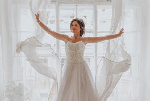 Свадебные 2
